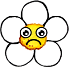 The Sad Flower